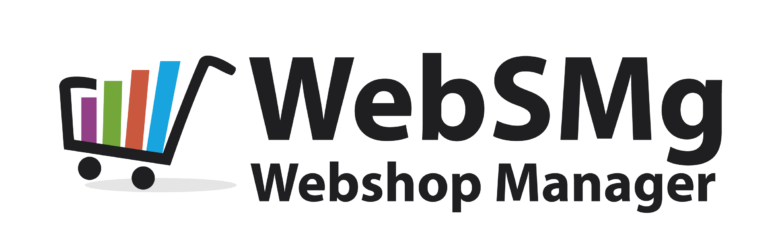 Websmg
